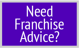 needfranchiseadvice