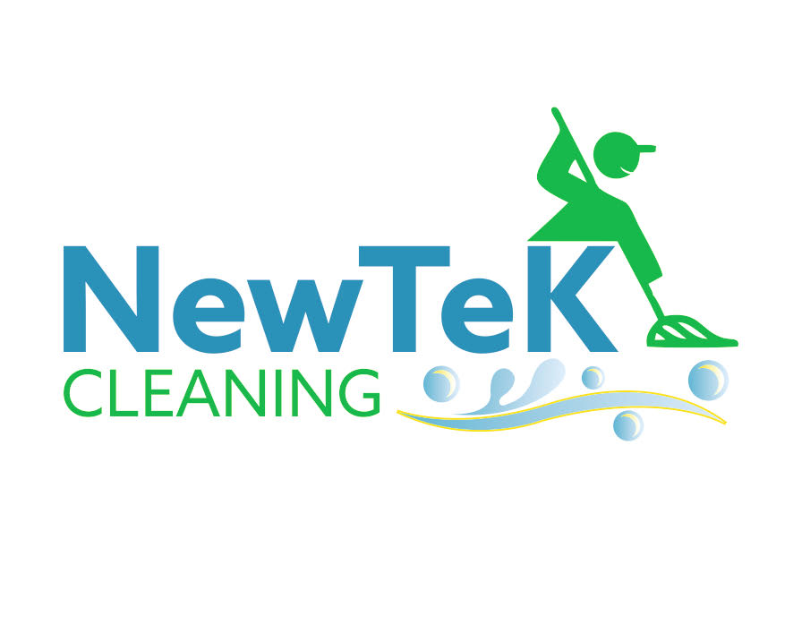 NewTek Cleaning