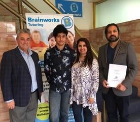 Brainworks New Owners